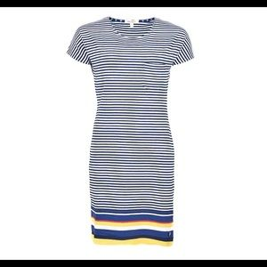 Barbour Harewood dress size 14